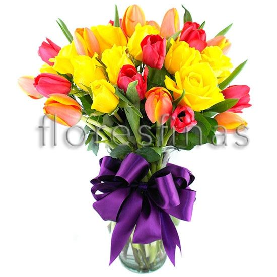 envio-de-flores-finas-en-el-df