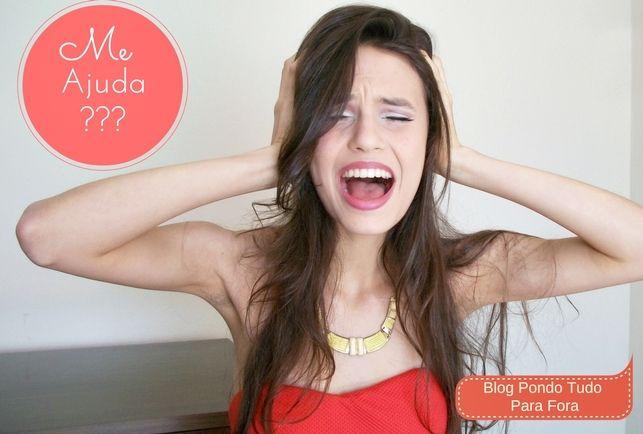 7 erros que você comete ao tentar ser saudável : http://pondotudoparafora.blogspot.com.br/2016/11/7-erros-que-voce-comete-ao-tentar-ser.html