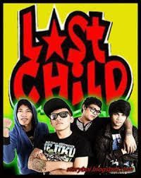 Download Lagu Pantai Losari : download, pantai, losari, Download, Terbaru, Child, Album.Mp3, Terbaik,, Lagu,, Blink