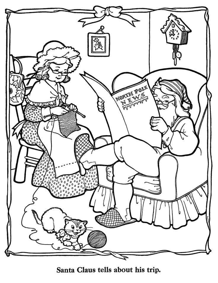 denise fleming coloring pages - photo#36