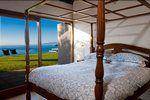 Onetangi Beach Large Holiday Home sleeps 20 Onetangi Beach Waiheke Island New Zealand