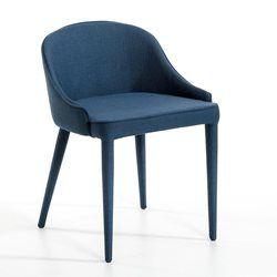 Fauteuil de table Lorenzo AM.PM - Chaise