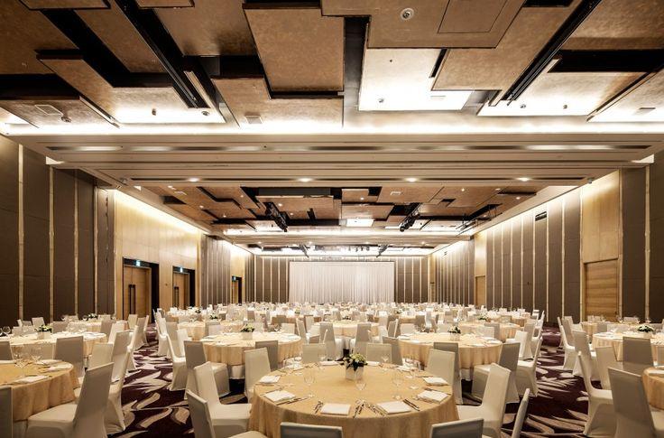 for Design hotel vietnam