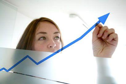 E-Ticaret Sitenizde Satışı Arttırmanın Yolları - http://blog.platinmarket.com/e-ticaret-sitenizde-satisi-arttirmanin-yollari/