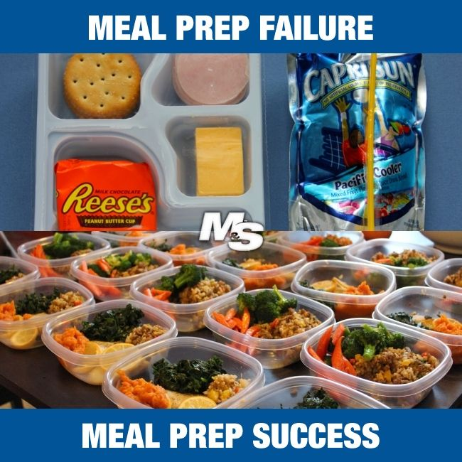 56ae0b1cad2a9715cc89074df7583aa0 weekly meal prep sports dietitian 225 best sports dietitian images on pinterest gym humor, health,Meal Prep Pizza Meme Funny
