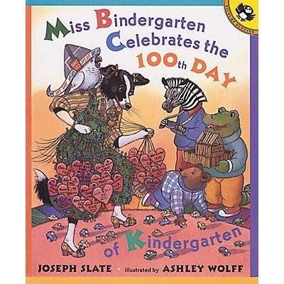 17 best images about miss bindergarten on pinterest for Miss bindergarten coloring pages