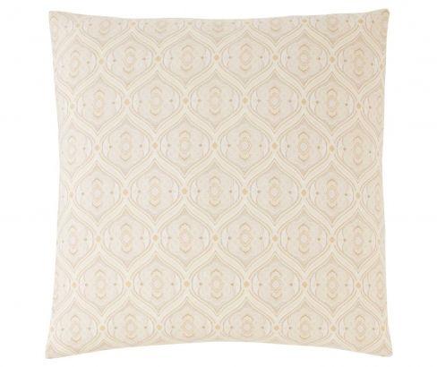 FEATURE PILLOWCASES :: Rania #Pastel European Pillowcase -