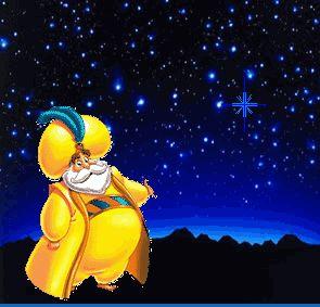 A Pequenina Luz Azul Em uma certa manhã, o sultão El-Khamir, disse ao prefeito: - Esta noite avistei ao longe uma pequenina luz azul e d...