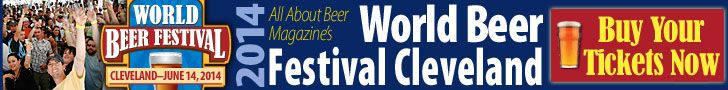 Vienna Style Lagers and Märzen/Fest Beers - All About Beer
