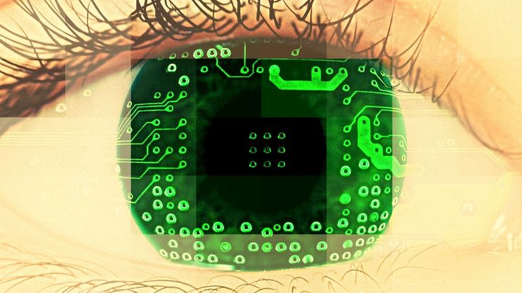 #DuvidaCruel ↪ Como é feita a leitura biométrica de íris e retina? | Por @jpcppinheiro. Esse é um dos principais recursos em segurança nos dias de hoje. As leituras de íris e retina usam características exclusivas do olho de cada um para garantir o sigilo de informações. Sabe como ela é feita? Veja só a resposta de mais uma #DúvidaCruel! http://curiosocia.blogspot.com.br/2014/09/como-e-feita-leitura-biometrica-de-iris.html