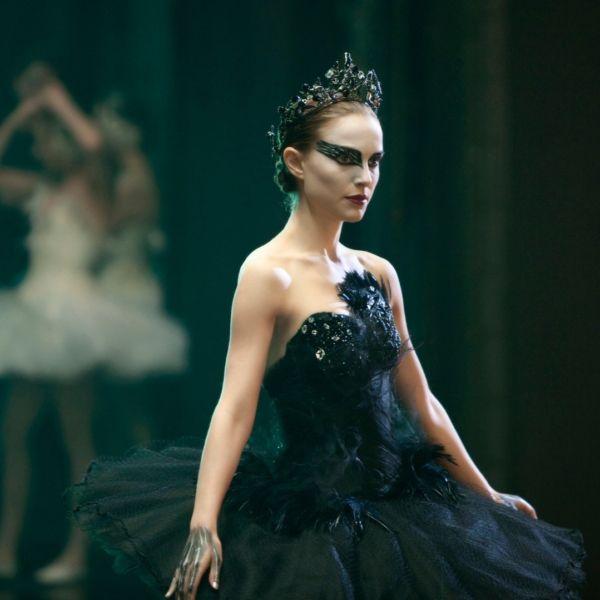 10 Winona Ryder Films You Forgot You Were Obsessed With  Natalie Portman Black  SwanBlack. Best 25  Black swan cast ideas on Pinterest   Chanel west coast