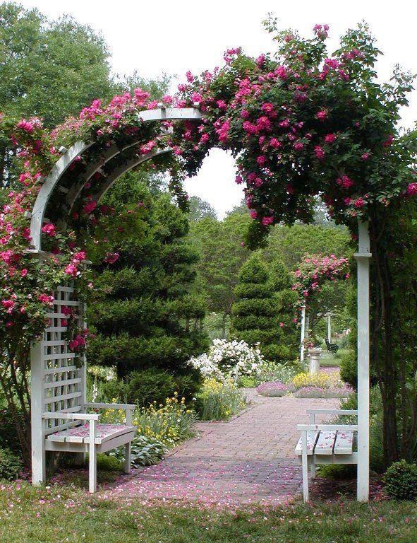 Lewis Ginter Botanical Gardens Richmond Va Landscaping Pinterest Gardens Grace O 39 Malley