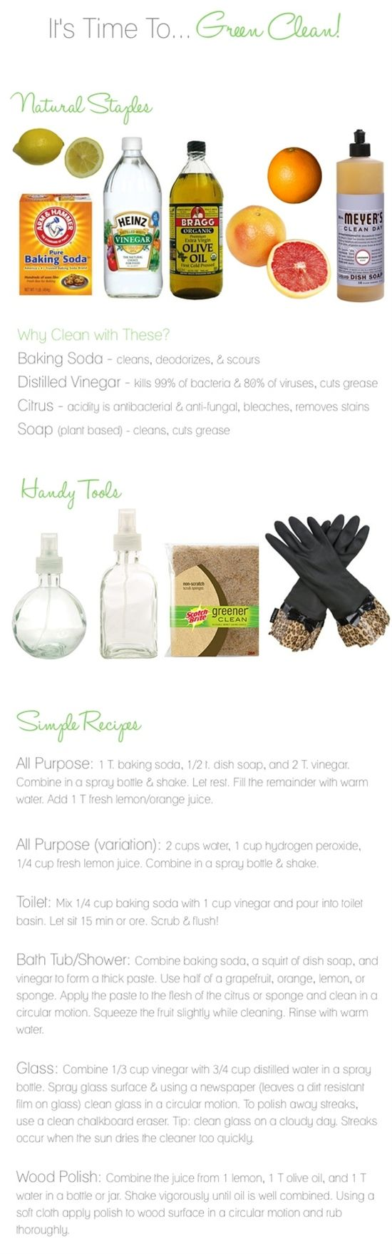 133 best Diy Handmade Green Cleaning Product and Tips for the household  images on Pinterest. 133 best Diy Handmade Green Cleaning Product and Tips for the
