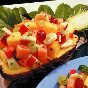 17 Best images about Tropical Fruit on Pinterest | Health ...