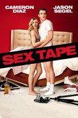 Sex Tape - Jake Kasdan - KWASIAFRICA.COM