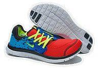 Skor Nike Free 3.0 Herr ID 0003