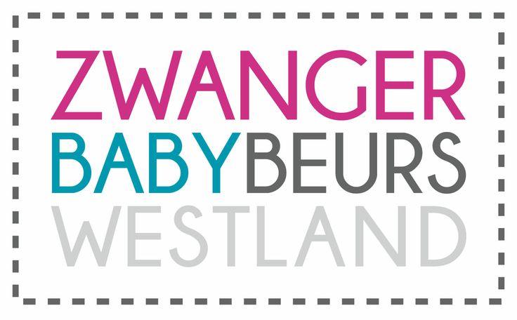 Logo-ZBBW