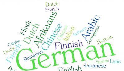 Vorteile von Sprachkenntnissen