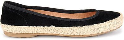 Sofft Women's Macee Style: 10697-21