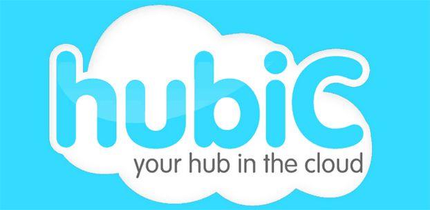 Miguitas de nube. Cloud gratis y envío de archivos grandes .- Pensando en binario .- Blog .- Registro y alojamiento de dominios. Controldedominios