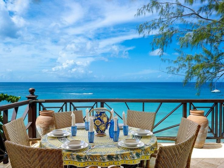The St James Apartments on #Paynes Bay Beach #Barbados   http://barbados.exceptionalvillas.com/the-st.-james-apartments-penthouse/l242