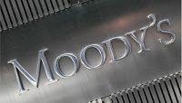 Πιερία: Moody's: Ταχύτερη ανάπτυξη στην Ελλάδα από το μέσο...