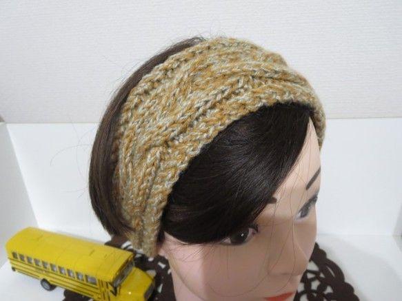 素材はアクリル70%、毛30%、の毛糸で、軽くて暖かいです✿大人女性サイズ☆ふんわりやわらかく、杢調の毛糸で、優しい雰囲気です❤お洗濯も安心で、毛玉の出来にく...|ハンドメイド、手作り、手仕事品の通販・販売・購入ならCreema。
