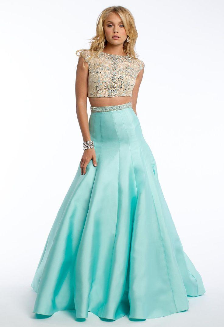 Awesome Glee Prom Dress Elaboration - All Wedding Dresses ...