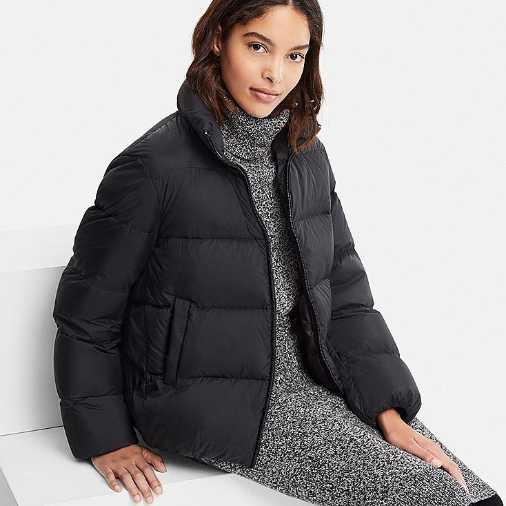 Primark veste en jean femme