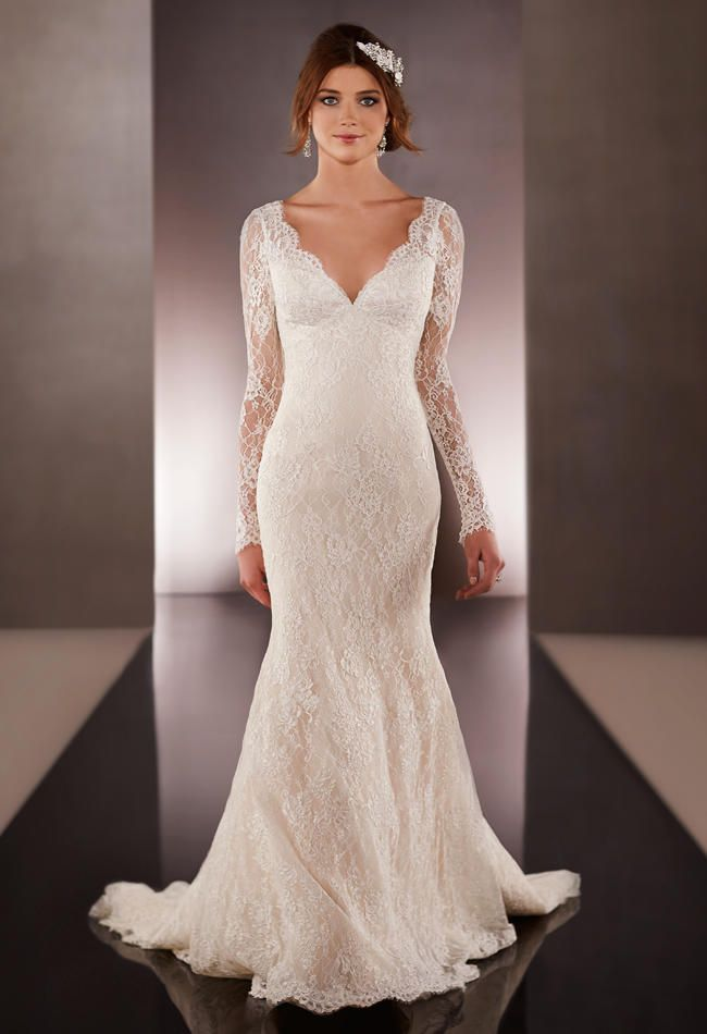 1000 images about wedding dresses with cap sleeves on for Mature wedding dresses with sleeves