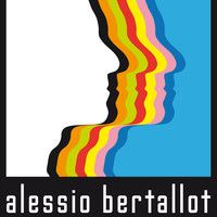 Trentmoller vs Einaudi-Nightwalker 1 by alessio bertallot on SoundCloud