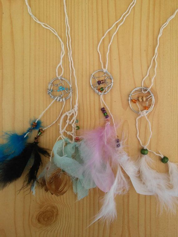 Check out this item in my Etsy shop https://www.etsy.com/listing/239398540/car-mirror-decor-car-dreamcatcher-boho
