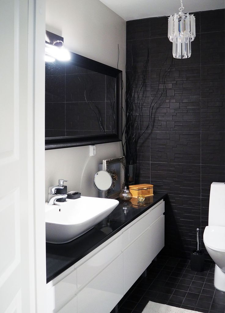 Moderni wc, mehtäkyläläiset, 54f7026f498ec414915c1083 - Etuovi.com Sisustus
