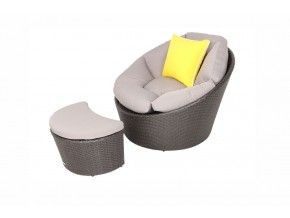 Antillis Daybed