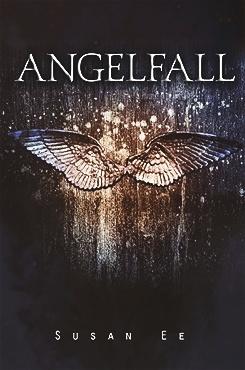 Luglio 2013: L'angelo caduto di Susan Ee (Fanucci)25/luglio-2013-langelo-caduto-di-susan-ee-fanucci/