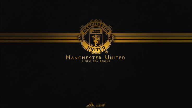 A NEW ERA BEGINS Thanks!! RedDevilCarlo is perfect.