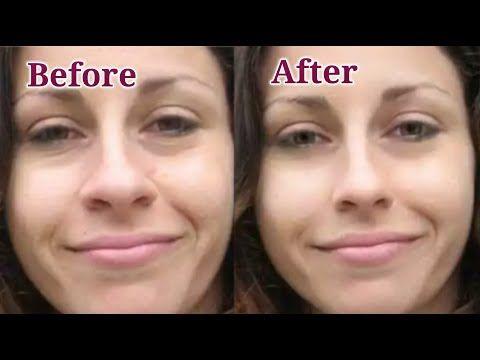 Beautiful Make Nose Smaller Ideas On Pinterest Makeup Tips - Make nose smaller shape easy exercise