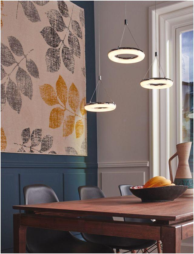 12 Decalage Attrayant Luminaire Castorama Photos Home Decor Interior Home Decor Decals