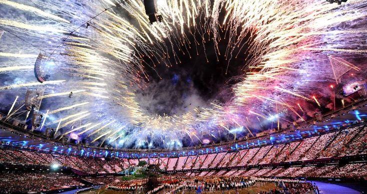 リオデジャネイロオリンピック 2016