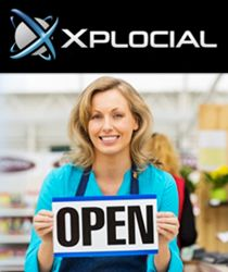 XPLOCIAL NEWS - The MLM Superhero Turns a $154 Xplocial Business Into $100,000 in 9 Months - http://myfreedomgrocersavesfreeshipping.com/how-to-recruit-for-mlm/xplocial-news-the-mlm-superhero-turns-a-154-xplocial-business-into-100000-in-9-months