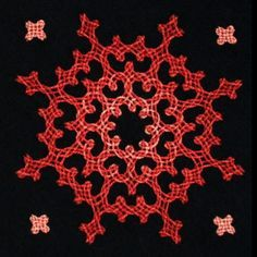 Marash Embroidery (Armenia)