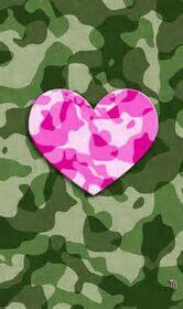 Muddy Girl Cell Phone Wallpaper Best 25 Pink Camo Wallpaper Ideas On Pinterest Pink