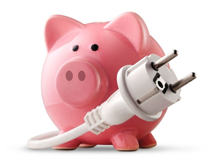 Now it has become more than easy to save on your Electricity bills in Melbourne. All you need to do is to perform an electricity price comparison in Melbourne and you will be able to get the best available deals in and around your region in no time. Choose wisely with the help of the Texo energy saver application.