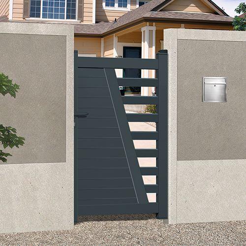 17 best ideas about portillon on pinterest cottage porte d 39 entr e porte jardin and porte de. Black Bedroom Furniture Sets. Home Design Ideas