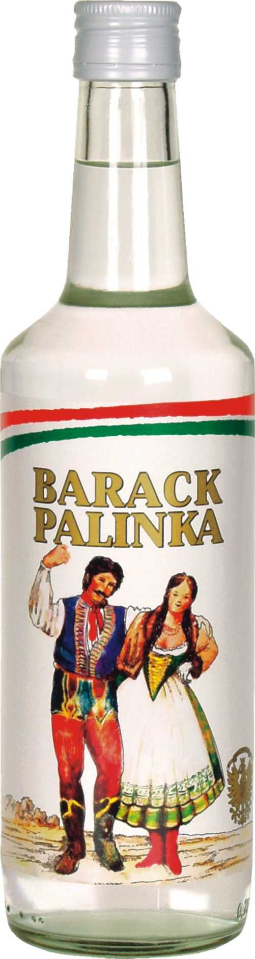 "Pálinka- a traditional fruit brandy.Under the 2008 ""Hungarian Pálinka Law"", only fruit spirits distilled from a mash of ripe fruits produced in Hungary, mashed, distilled, matured and bottled locally can be called pálinka. Fruit spirits made from concentrates, semi-dried or dried fruit cannot legally be called pálinka. A popular saying in Hungary says: what can be used to prepare jam can also be used to produce pálinka."
