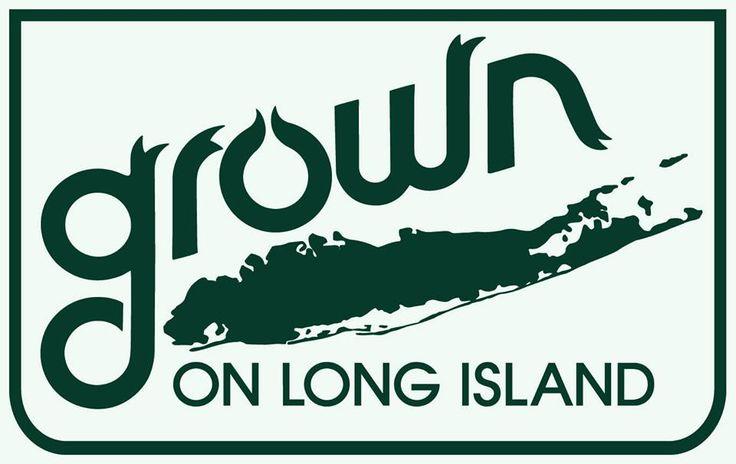 Irish Pubs Long Island Ny