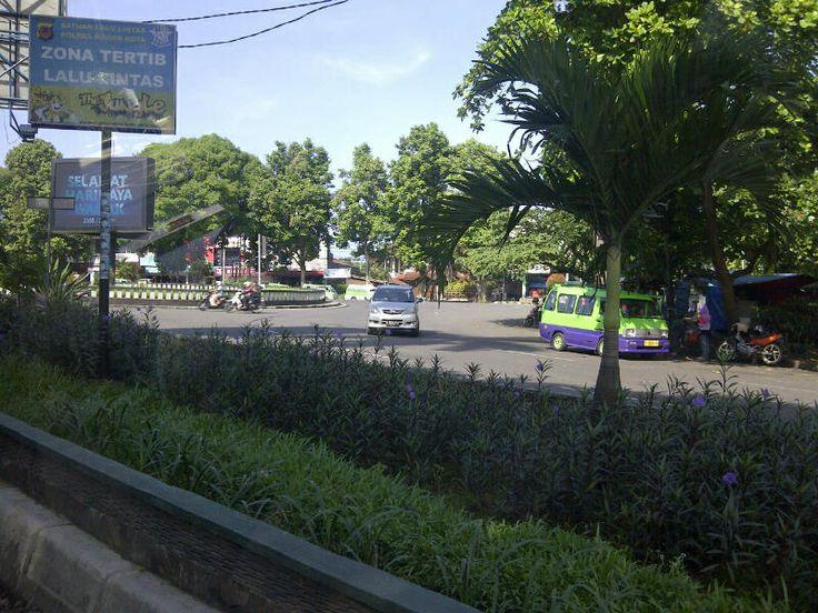 Bogor Indonesia.