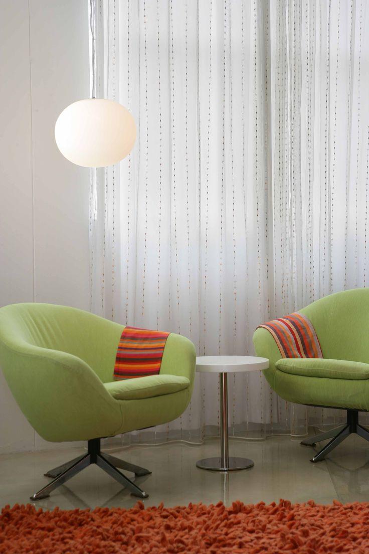 M+M Design Space Design www.mmdesigns.co.za www.facebook.com/mmspacedesign