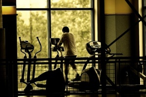Bluetooth gets physical with new fitness certifications  - via @GigaOM