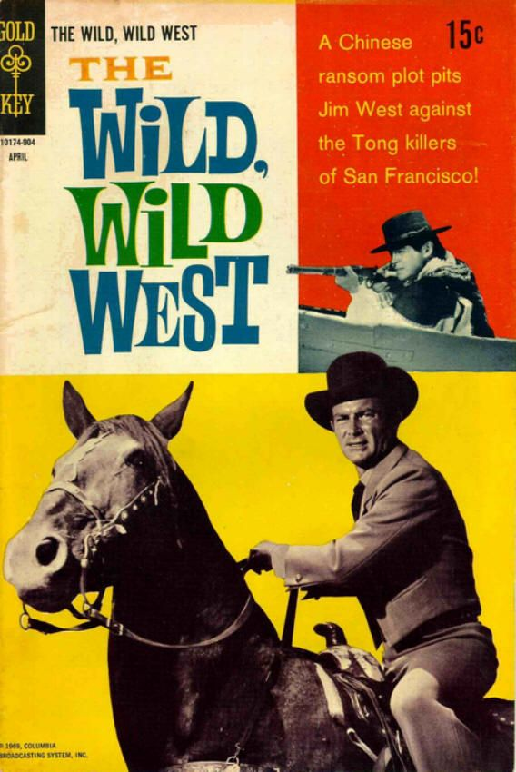 Book Cover Series Tv : Best images about western comic books on pinterest